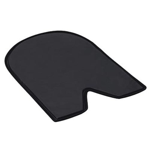 Horse-Trail-ENGLISH-Western-Neoprene-Comfy-Seat-Saver-GEL-SADDLE-PAD-4203